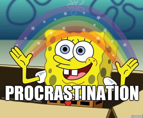 spongebob-rainbow-meme.jpg